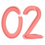 Folge 02 Female Podcast - #02 Wie du gute Dates hast