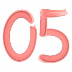 Female Podcast Folge #05: Was die Frauen brauchen