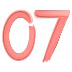 Female Podcast Folge #07: Wie du mit Beziehungen und Trennungen umgehst