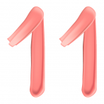 Female Podcast Folge #12: Warum die Zahl keine Rolle spielt- Teil 2