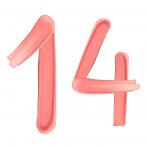 Female Podcast Folge #14: Warum Dankbarkeit wichtig ist