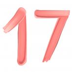 Female Podcast #17: Warum Urlaub als Single toll ist