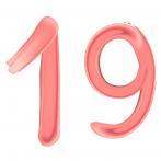 #19: Das sind die modernen Beziehungstrends - Female Podcast