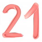 Female Podcast Folge #21: Warum er sich nicht mehr meldet