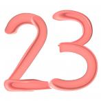 #23: Dinge, die den Partner verletzen können - Teil 1 - Female Podcast