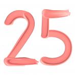 #25: Was du findest, wenn du nichts suchst - Female Podcast