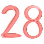#28: Wieso es wichtig ist, nein zu sagen - Female Podcast