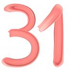 #31: Gründe, warum Alleinsein gut für deine Seele ist