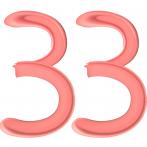 #33: Wie du richtig streitest