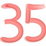 #35: Was dich bei einer Trennung erwartet