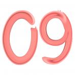 Female Podcast Folge #09: Warum die Zahl keine Rolle spielt- Teil 1