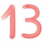 Female Podcast Folge #13: Wie es ist Single zu sein