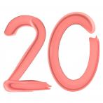 Female Podcast Folge #20: Wie du richtig flirtest