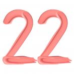Female Podcast Folge #22: Warum es helfen kann, Dating Apps zu löschen