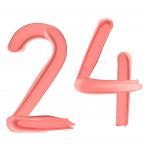 #24: Dinge, die den Partner verletzen können - Teil 2 - Female Podcast