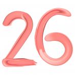 #26: Wie du mit Eifersucht umgehst - Female Podcast