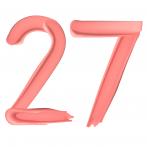 #27: Warum Schönheitsideale blödsinn sind - Female Podcast