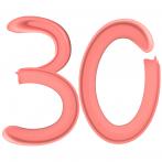 Female Podcast Folge #30: Was sich hinter bestimmten Dating Abkürzungen verbirgt
