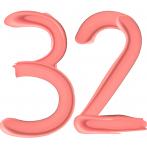 #32: Warum wir irritiert sind, wenn er nicht nur Sex will