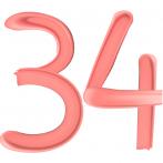 #34: Wie du mit Abweisungen umgehst