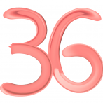 #36: Warum die 5 Säulen der Identität wichtig sind