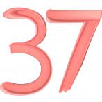 #37: Wieso Selbstzweifel einen blind machen