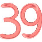 Female Podcast #39: Wieso Frauen auf Arschlöcher stehen