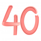 Female Podcast #40: Was man unter Vertrauen versteht