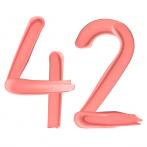 Female Podcast #42: Wie du auf Männer anziehend wirkst