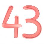 Female Podcast #43: Was Frauen sich anhören müssen - Teil 2