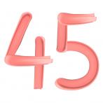 Female Podcast #45: Wie du mit Bindungsängsten umgehst