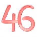 #46: Warum wir mehr Sex und weniger Beziehung wollen
