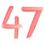 Female Podcast #47: Wie du lernst, loszulassen