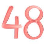 #48: Wie du aus der Friendzone rauskommst #50: Jubiläum - Was ihr über uns noch nicht wisst