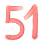 Female Podcast Folge #51: Wie wir als Corona-WG unseren Alltag gestalten