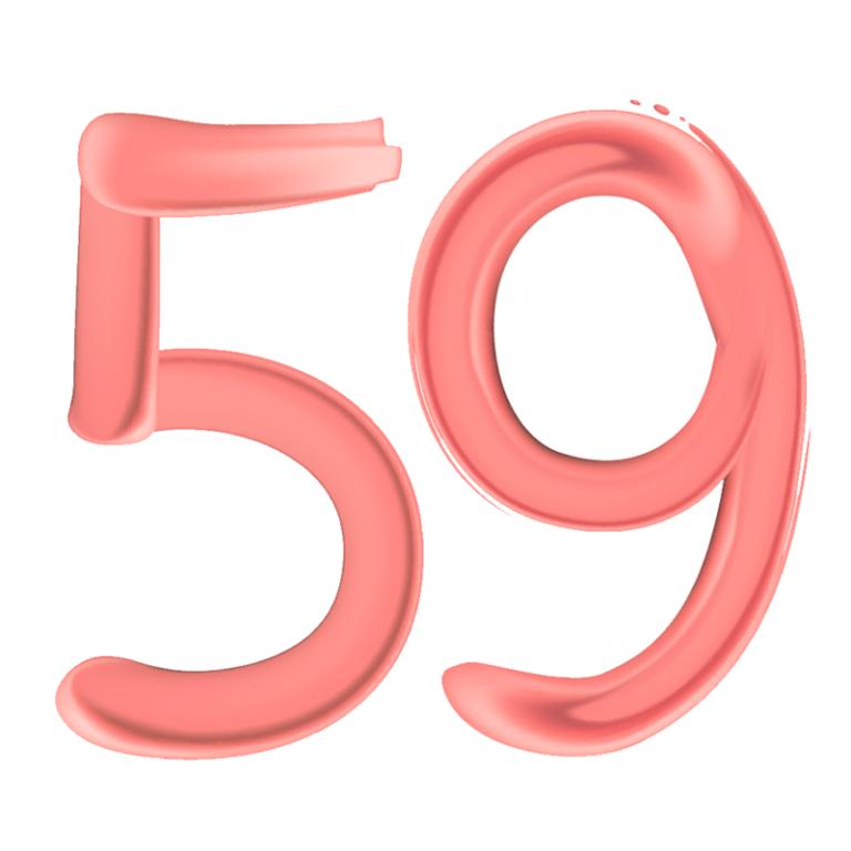 #59: Warum du in einer Beziehung du selbst bleiben solltest