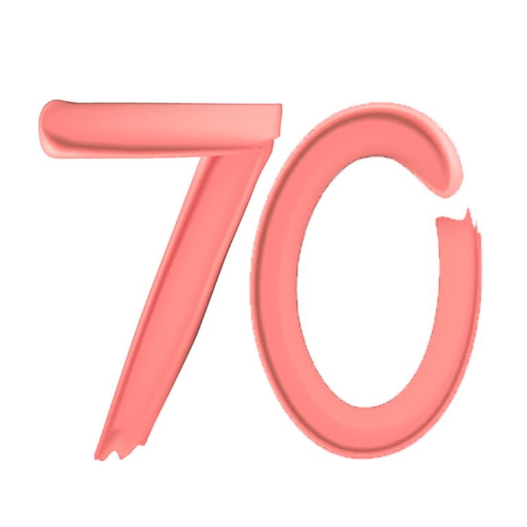 #70: Warum Ehrlichkeit beim Dating keine Selbstverständlichkeit mehr ist