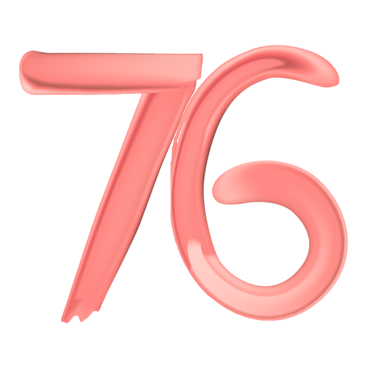 #76: Wie du ein gutes Sexdate hast