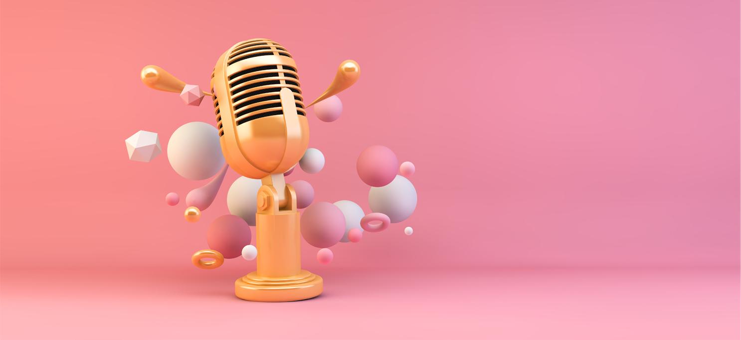 FemalePodcast.de