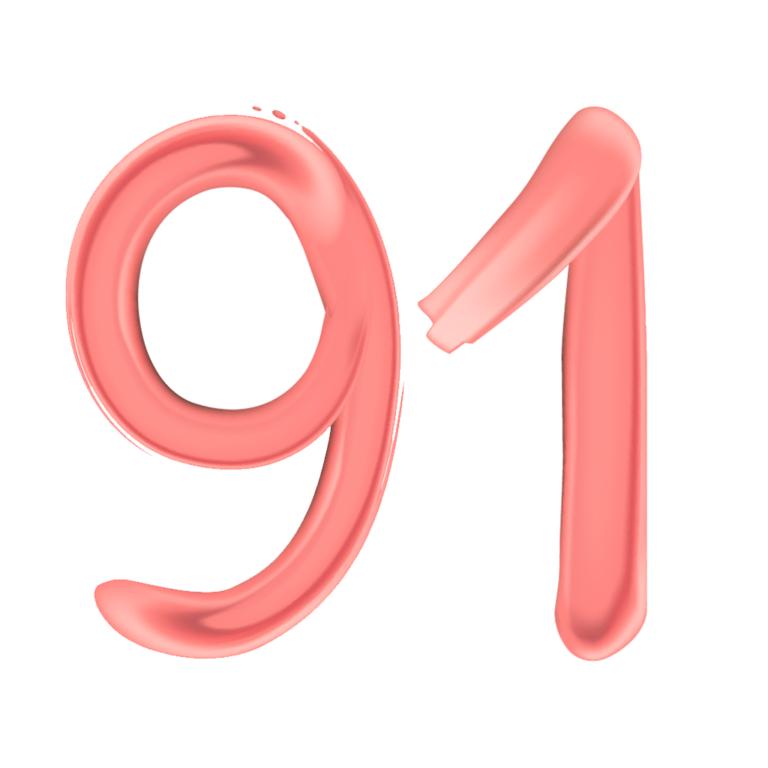 #91: Wie dich vergangene Dates wieder einholen