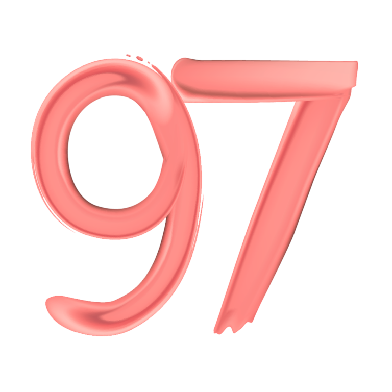 #97: Warum Nettigkeit oft als flirten wahrgenommen wird